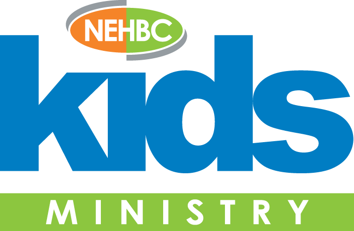 NEHBCKids(BCPNG).png
